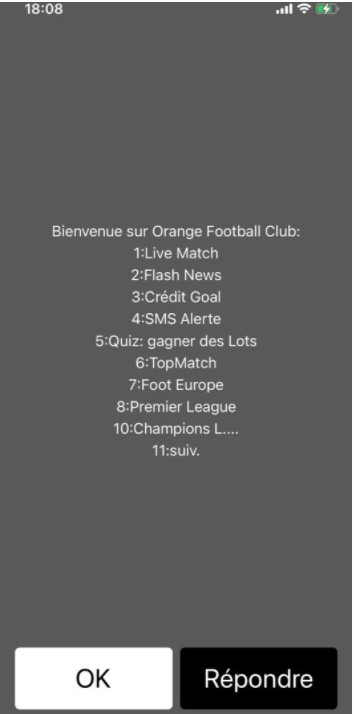 ORange Football club.jpg