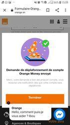 Screenshot_20200506-150942_Chrome.jpg