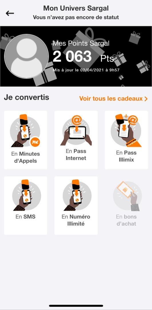 Orange sargal Application Orange et Moi.jpg