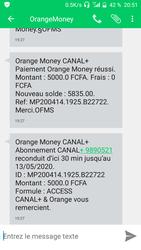 Screenshot_20200414-205124.png
