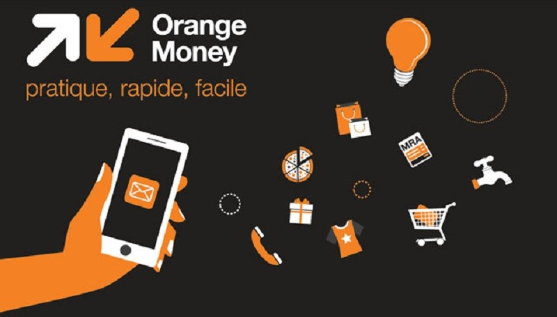 Transfert-dargent-de-mobile-à-mobile.jpg