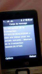 WhatsApp Image 2020-02-11 at 11.13.09.jpeg
