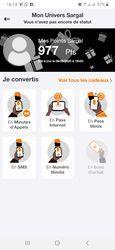 Screenshot_20200909-161435_Orange Et Moi.jpg