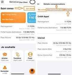 Perte de credit Orange.JPG