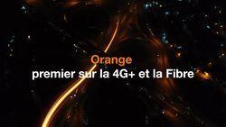 Film Réseau 03.mp4