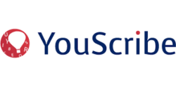 Youscribe.png