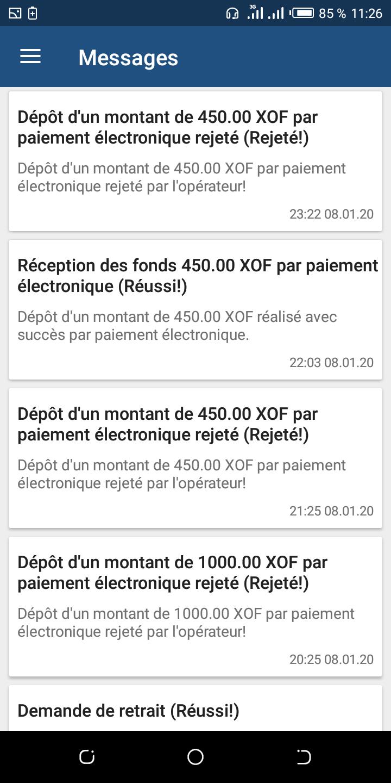 Screenshot_20200109-112651.png