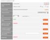 livebox-play-interface-mon-wifi-wifi-avance-nom-reseau-modifier_screenshot.png