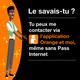 Crea_Ibou Orange et moi.png