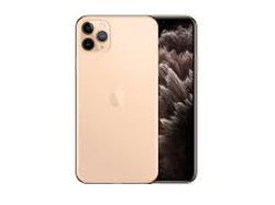 iphone 11 pro.png