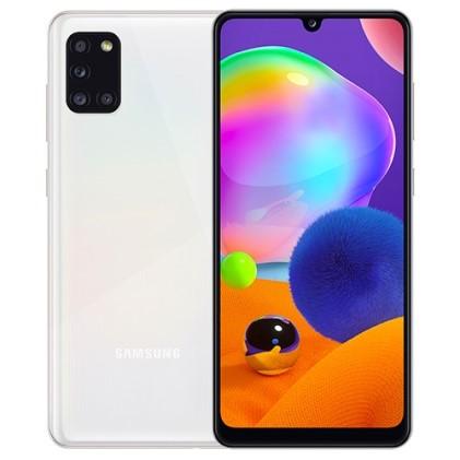 Samsung A 31.jpg