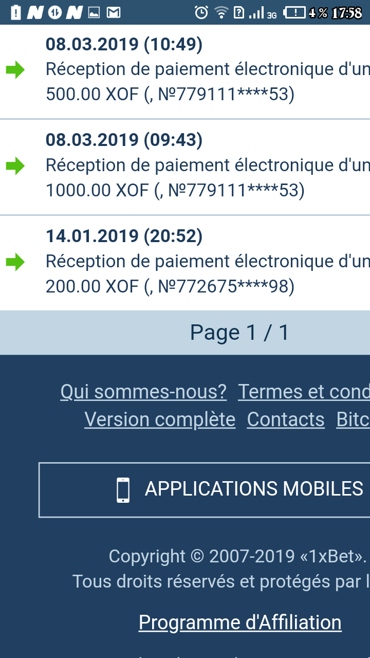 Screenshot_20190308-175836.png