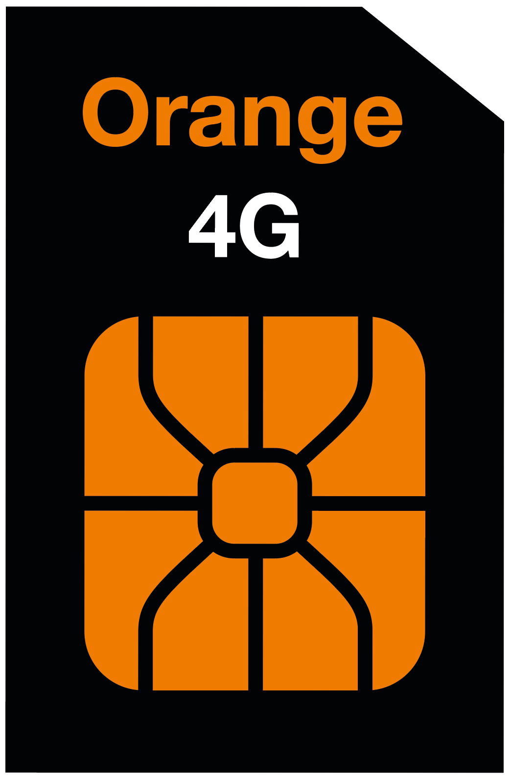 carte_sim_orange_1_3.png
