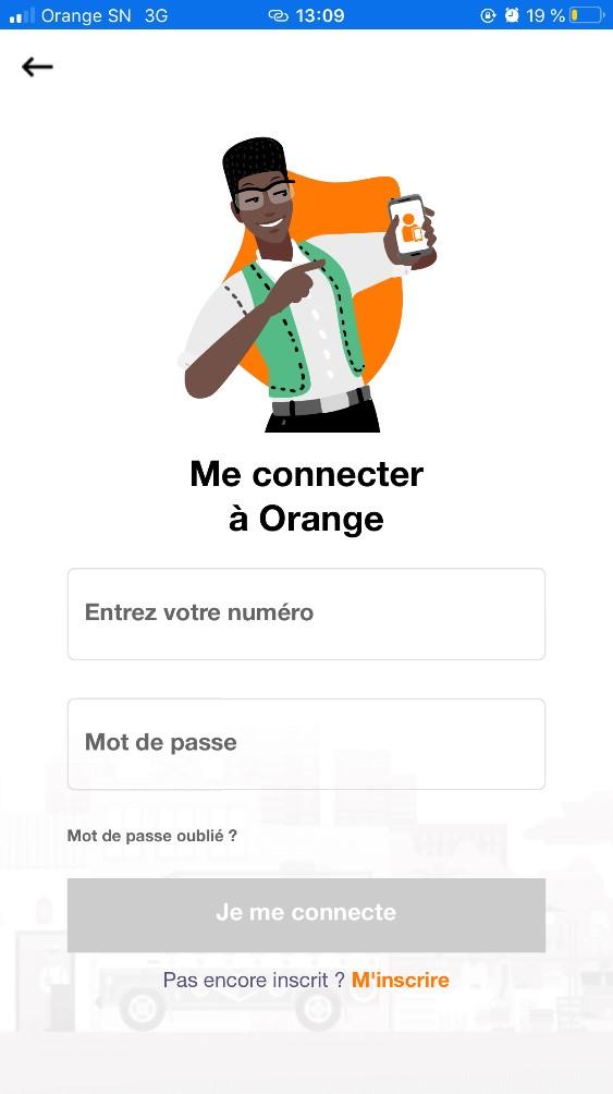 Comment modifier son mot de passe Orange et Moi.jpg