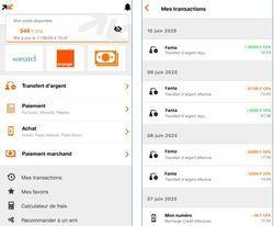 transaction OM application Orange Money.JPG
