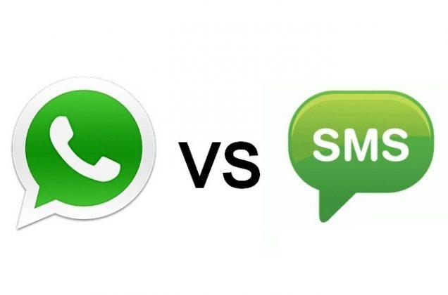 WhatsApp-vs-SMS-636x420.jpg
