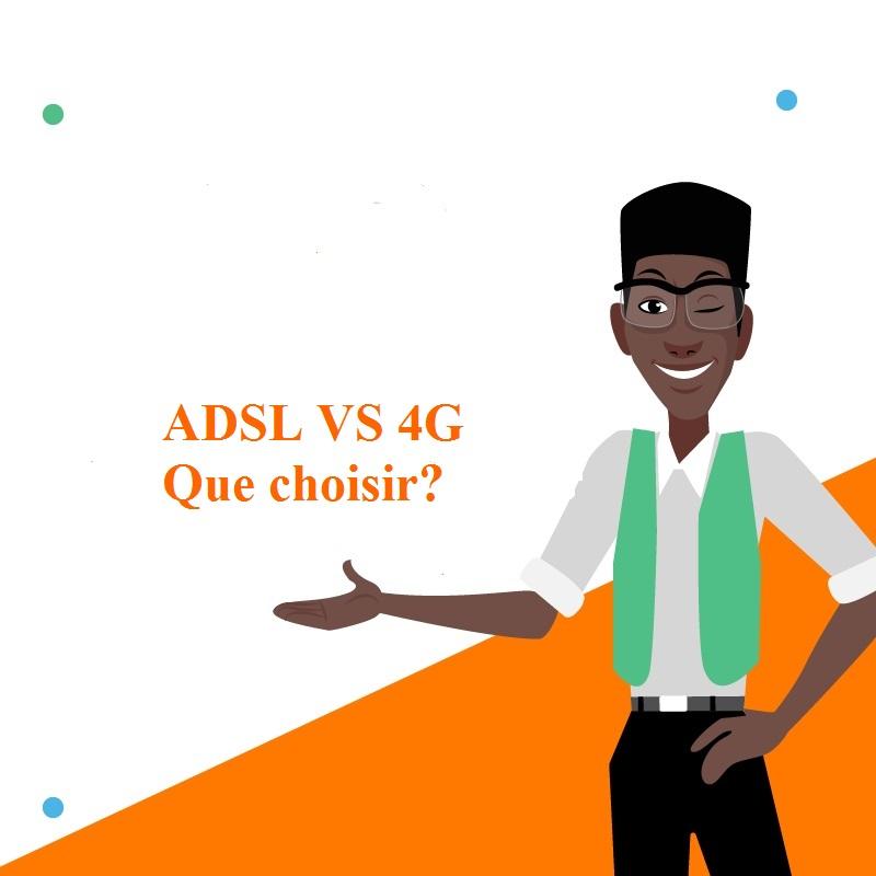 ADSL VS 4G  Que choisir.jpg