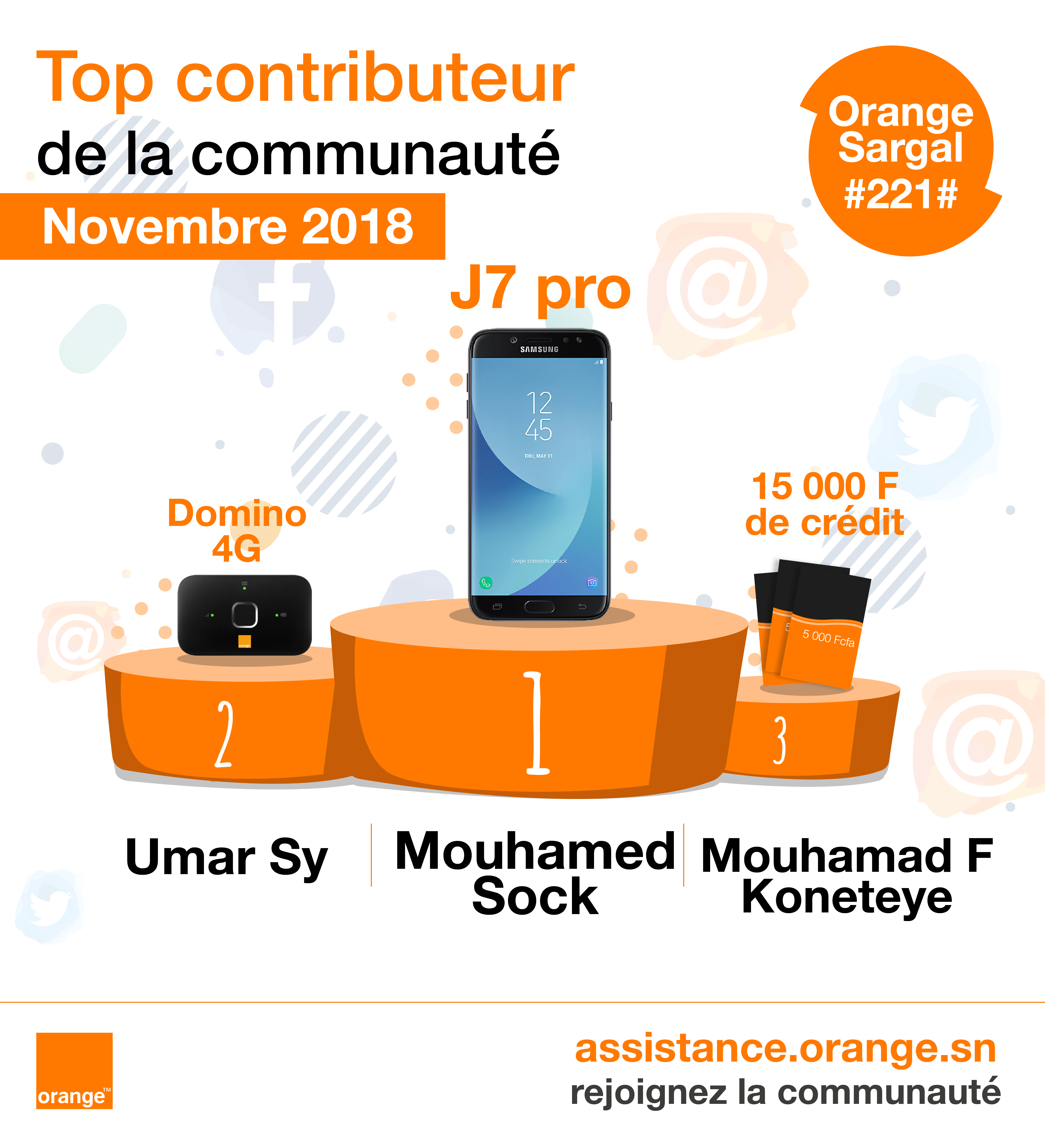 Top contributeur Novembre 2018.png