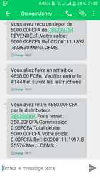 Screenshot_20200111-210218.png