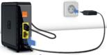 1wifi-extender-plus-branchement-electrique-ethernet_screenshot.png