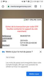 Screenshot_20190312-170019.png