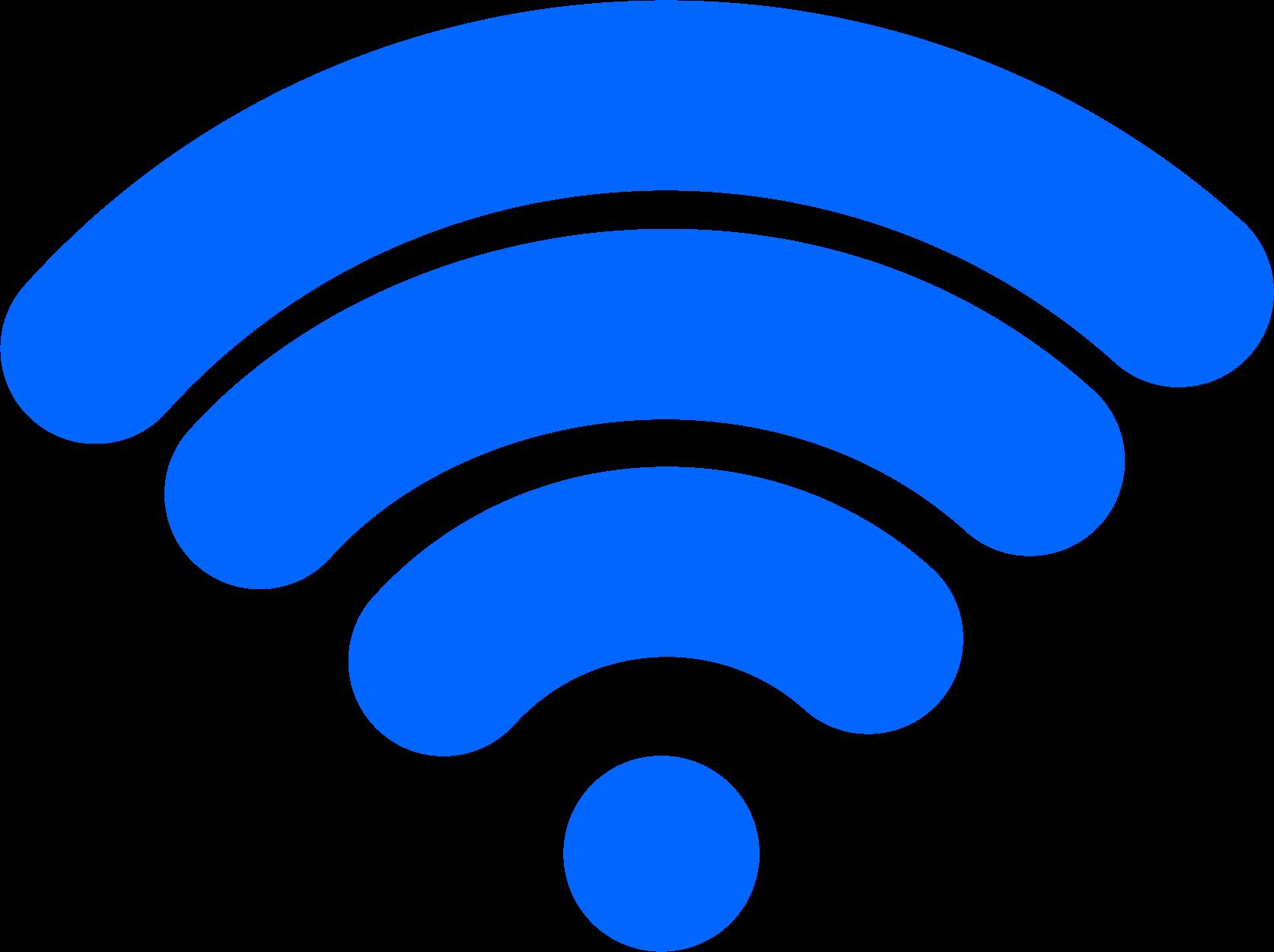 wifi.png