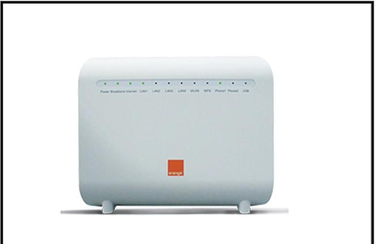 Comment masquer son réseau avec le modem Fun Box Orange.jpg