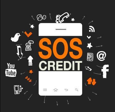 SOS Credit Orange.jpg