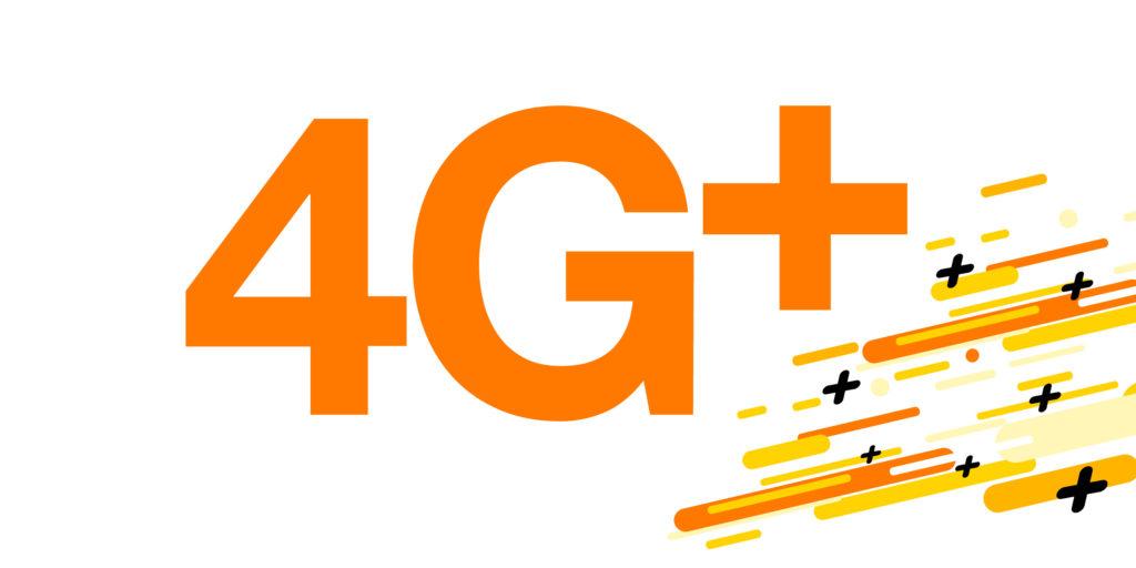 4G-1200x600-01-1024x512.jpg