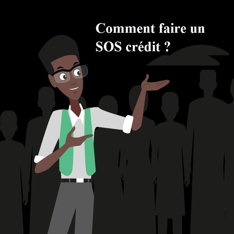 Comment faire un SOS crédit.png