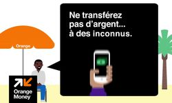 comment-utiliser-orange-money-en-toute-securite.mp4