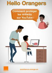 proteger enfant contre youtube.jpg