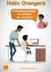 proteger enfant contre youtube.jpg