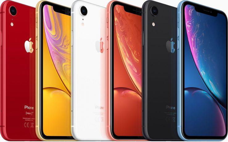 iPhone-Xr-Officiel-Differents-Coloris-Avant-Arriere-739x461.jpg