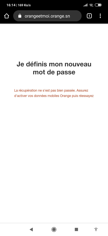 Screenshot_2020-09-02-16-14-32-573_com.android.chrome.jpg