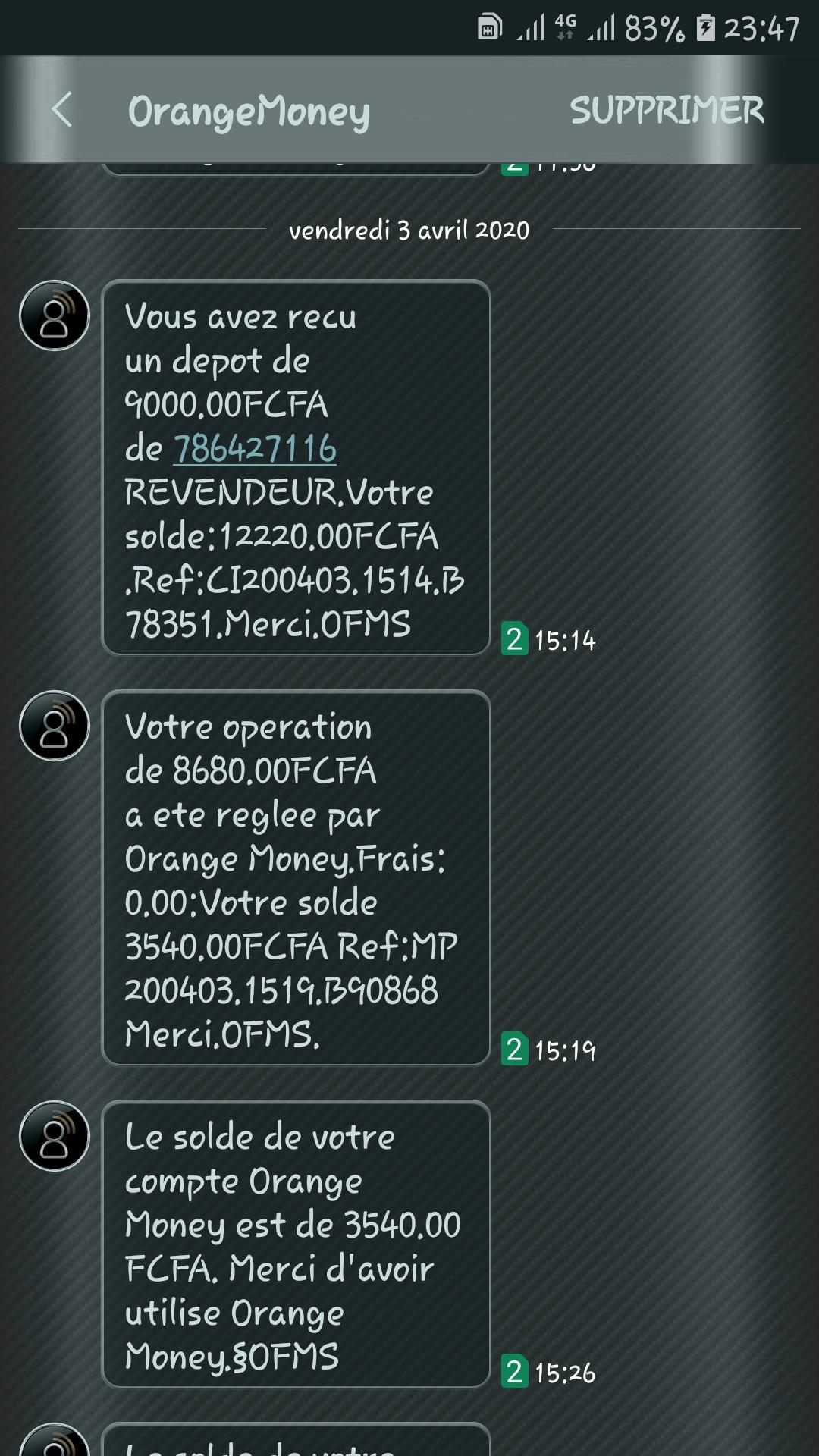 Screenshot_20200403-234739_Messages.jpg