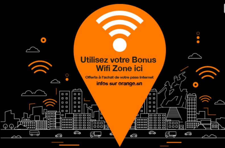Wifi zone Orange.jpg