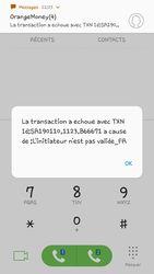 Screenshot_20190110-112403_Contacts.jpg