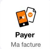 Payer facture OM rapido.png