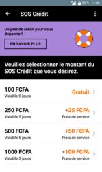 Screenshot_20181025-110616.png