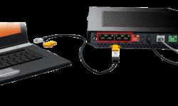 1432041759-livebox-brancher-ordinateur2.png