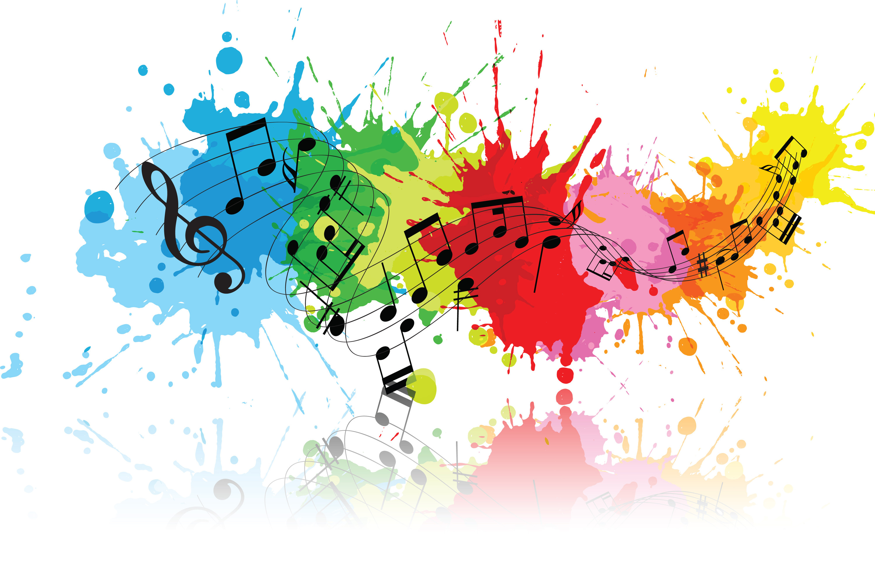 music-colour-splash.jpg