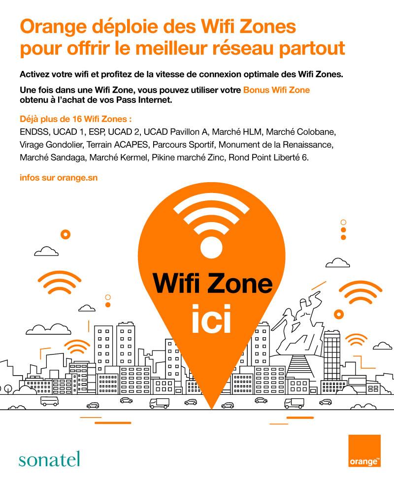 wifi zone.jpg