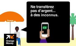 Utiliser Orange Money en toute sécurité.mp4