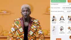 DUDU 4G Orange Senegal .mp4
