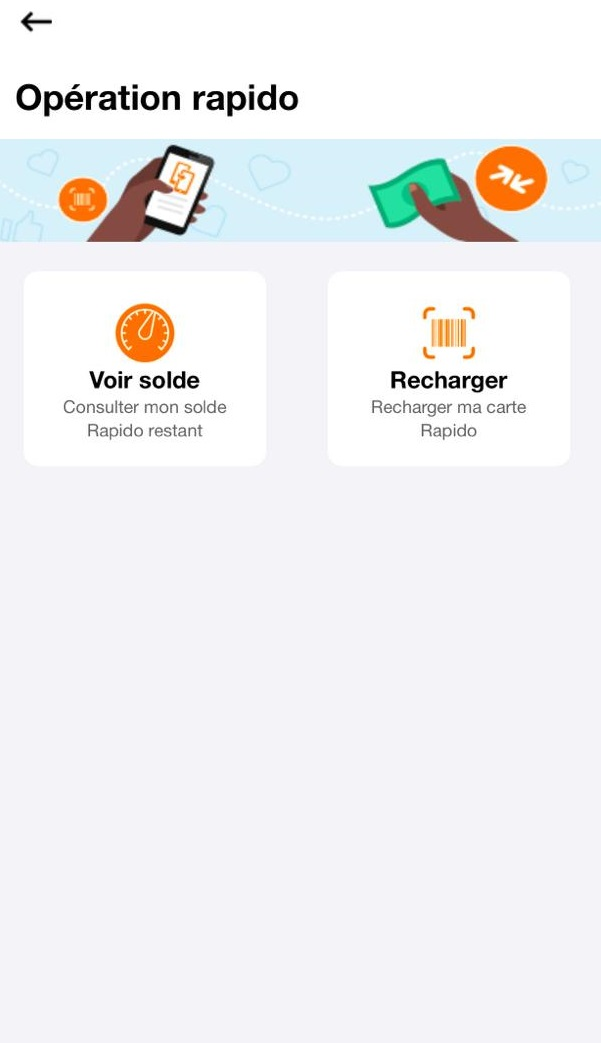 Rapido Orange et Moi 2 .jpg