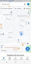 Screenshot_20200703-204105_Maps.jpg