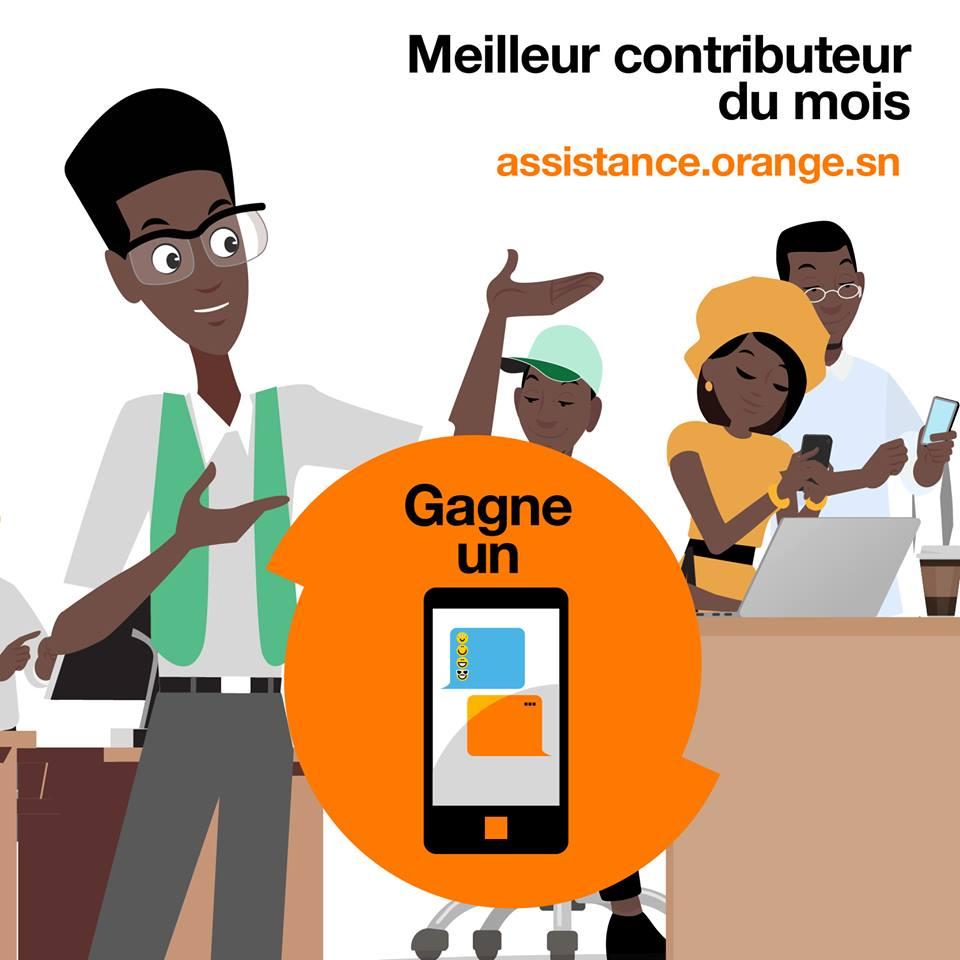 meilleur_contributeur_forum_original.jpg