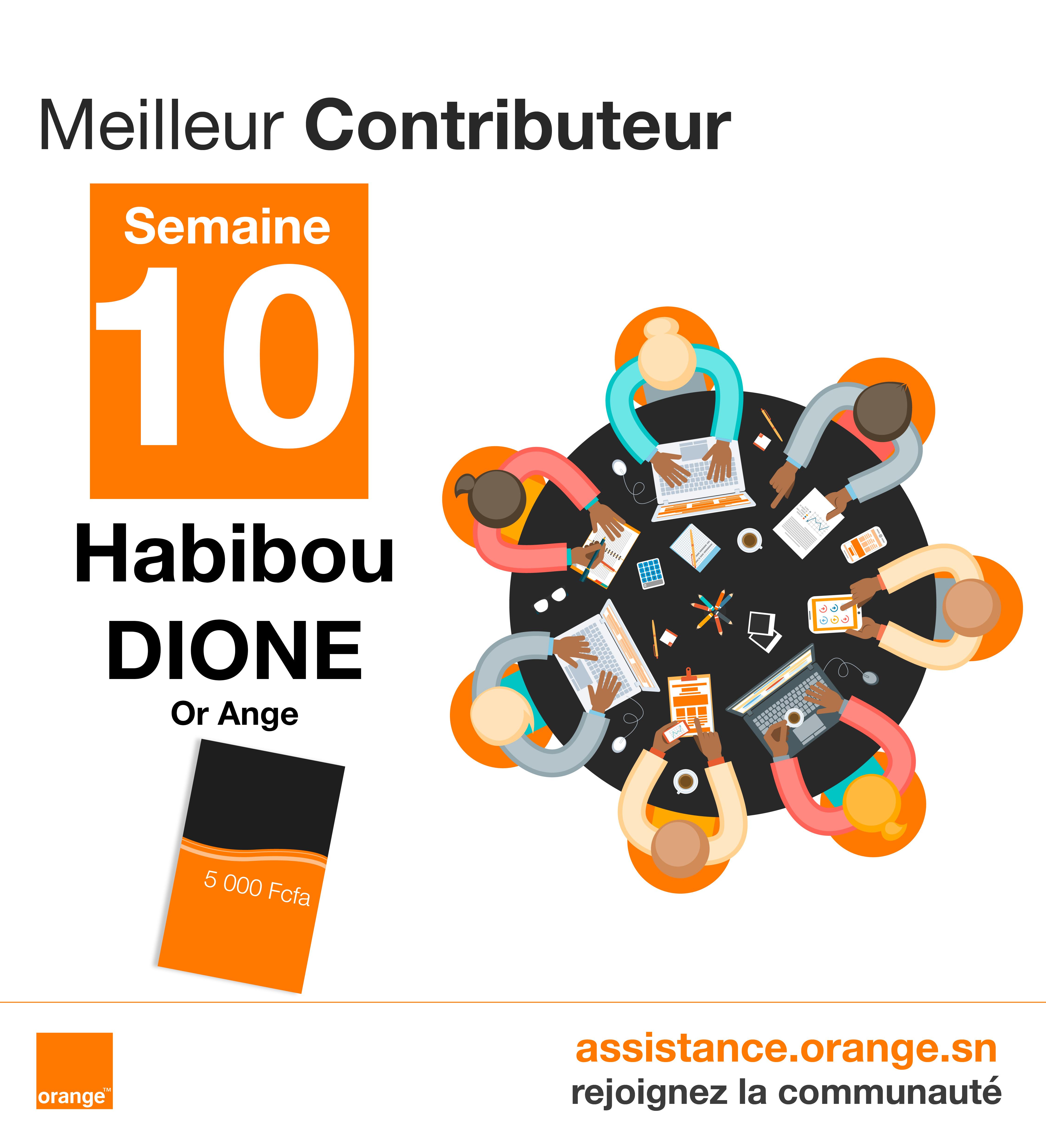 top contributeur1-10.jpg