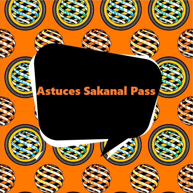Astuce Sakanal Pass.png